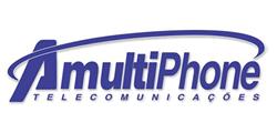 Amultiphone Telecomunicacoes e Informatica LTDA